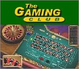 Play now at The Gaming Club casino