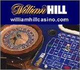 Play now at William Hill casino