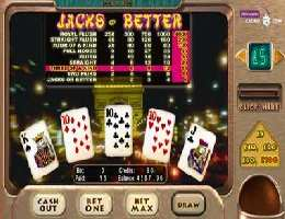 Play now at Littlewoods casino