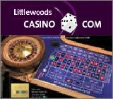 Play now at Littlewoods Casino - casino listings uk, internet casinos, uk casinos