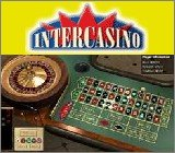 Play now at Inter Casino