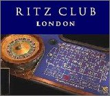 Play now at The Ritz club casino